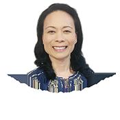 SCF X-Linked Dystonia Parkinsonism Advocate